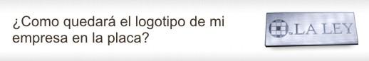 como_queda_logotipo__joyeria_garce_placas_de_homenaje_chapas_alerta_medica_