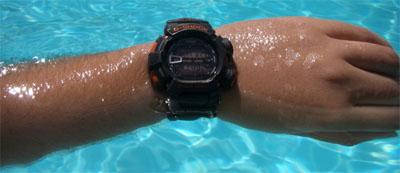 cuando_es_sumergible_un_reloj_consejos_reloj_mojado_