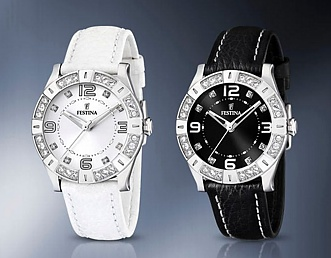 Festina Dream Collection