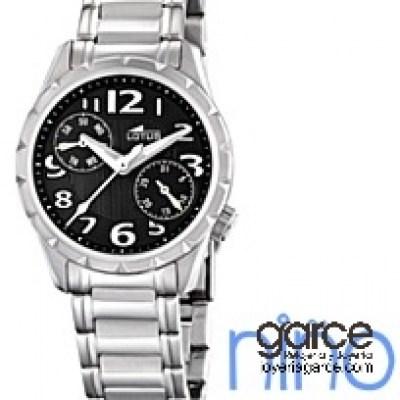 b557ab475d91 Relojes de Comunión para Niño