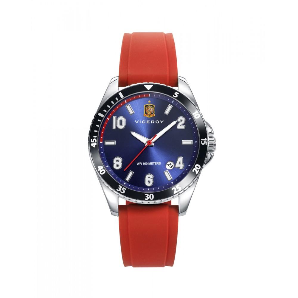 Reloj Viceroy S.española 42342-35