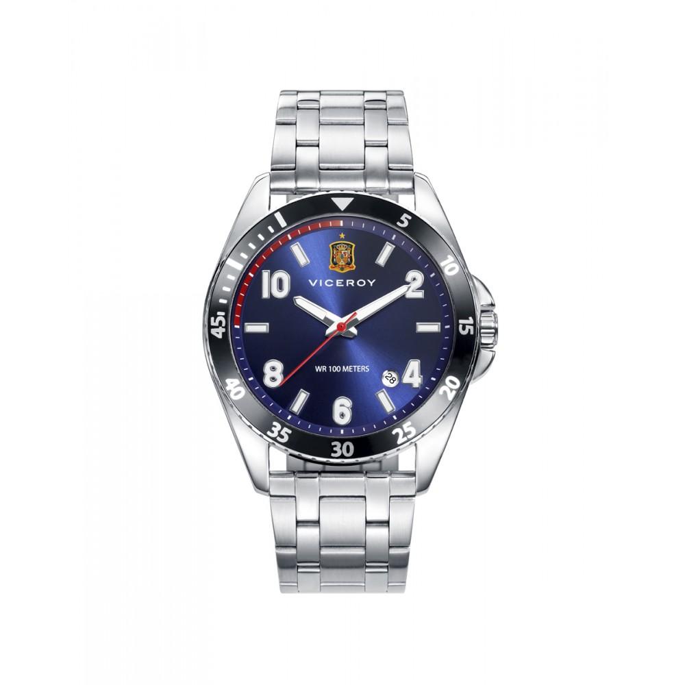 Reloj Viceroy S.Española 42343-35
