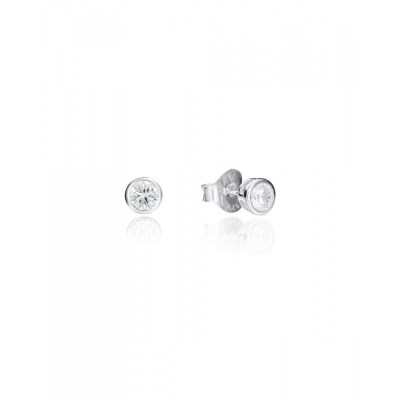 Pendientes Viceroy Fashion 5087E000-04