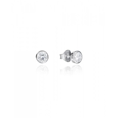 Pendientes Viceroy Fashion 5087E000-05