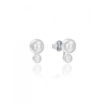 Pendientes Viceroy Fashion 5089E000-68