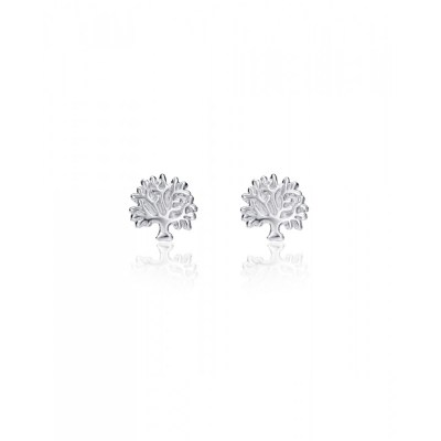 Pendientes Viceroy Fashion 5101E000-30