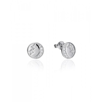 Pendientes Viceroy Fashion 71059E000-30