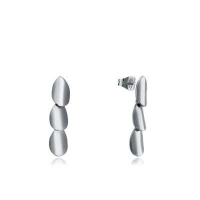Pendientes Viceroy Fashion 75174E01000