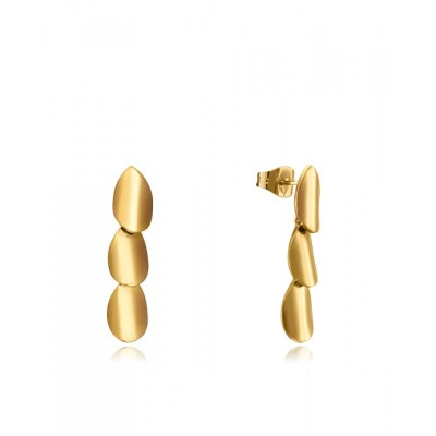 Pendientes Viceroy Fashion 75174E01012