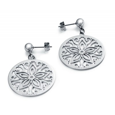 Pendientes Viceroy Fashion 90028E11000