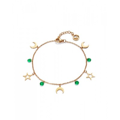 Pulsera Viceroy Fashion 75199P01012