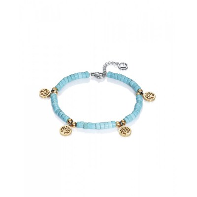 Pulsera Viceroy Fashion 75202P01013