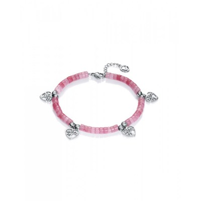 Pulsera Viceroy Fashion 75202P01017