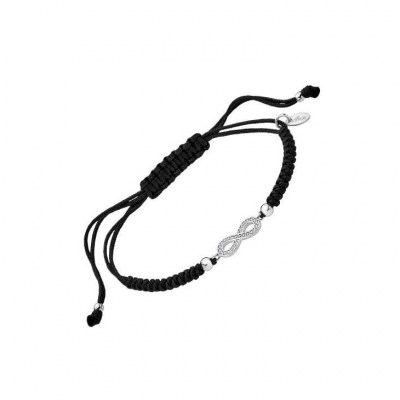 Pulsera Lotus Silver Trendy LP1859-2/2