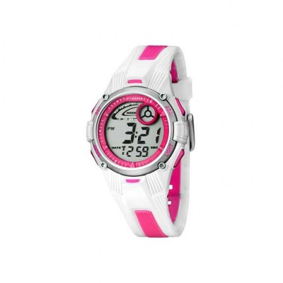 reloj-calypso-digital-crush-k5558-2