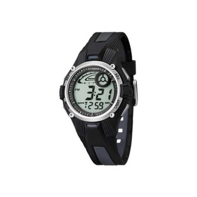 Reloj Calypso Digital Crush K5558/6
