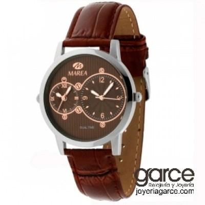 Reloj Marea B47024/3