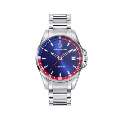 Reloj Viceroy ATLETICO DE MADRID 42380-37