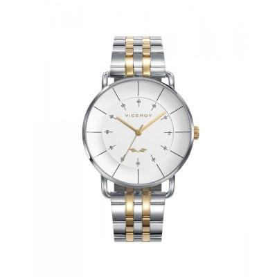 95fcf9373b9b Reloj Viceroy Antonio Banderas
