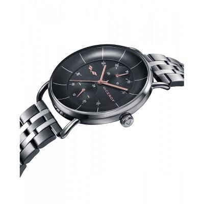 ecf89b7d1 Reloj Viceroy Antonio Banderas Design 42383-16
