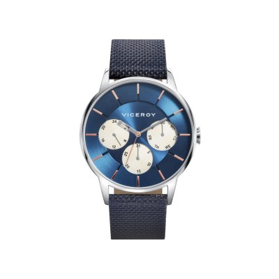 Reloj Viceroy Colours 471143-37