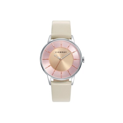 Reloj Viceroy Colours 471160-97