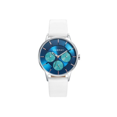 Reloj Viceroy Colours 471162-37