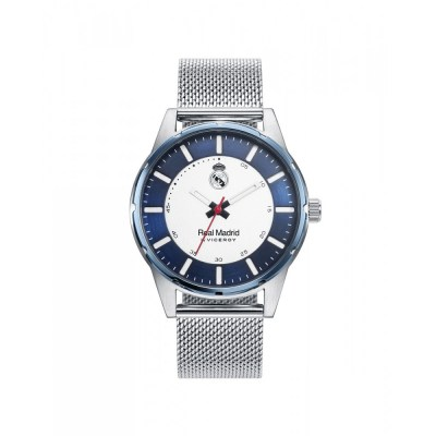 Reloj Viceroy Real Madrid 471220-07