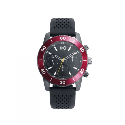 Reloj Mark Maddox MISSION HC7125-56